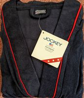 Jockey USA Orginals - Bath Robe - 50013